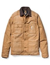 Carhartt Jacket | Carhartt Sid Pants | Carhartt Cargo Shorts Buy Carhartt Shirts Jeans