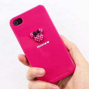 Google Image Result for http://s2.favim.com/orig/30/case-cute-girly-iphone-minnie-Favim.com-244550.jpg