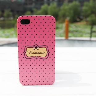 Google Image Result for http://s2.favim.com/orig/30/case-cute-dots-girly-iphone-Favim.com-244513.jpg