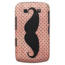 Google Image Result for http://rlv.zcache.co.uk/funny_moustache_on_cute_pink_polka_dot_background_case-re7a1c806b54f4b5eb0f82c553e396794_a460g_216.jpg%3Frlvnet%3D1