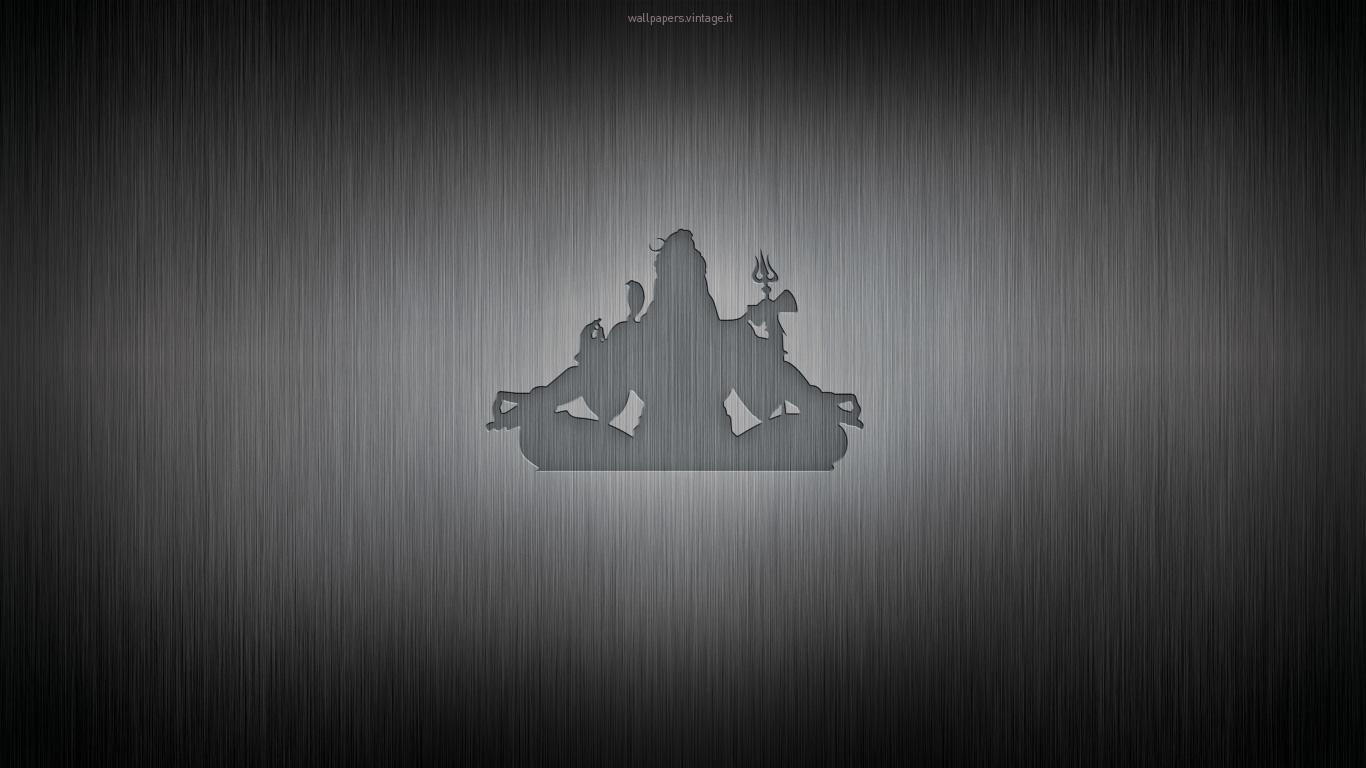 God Shiva Free Hd Ipad Iphone 1366x768px Wallpapers #god #shiva #images #28683 | Wallpowper
