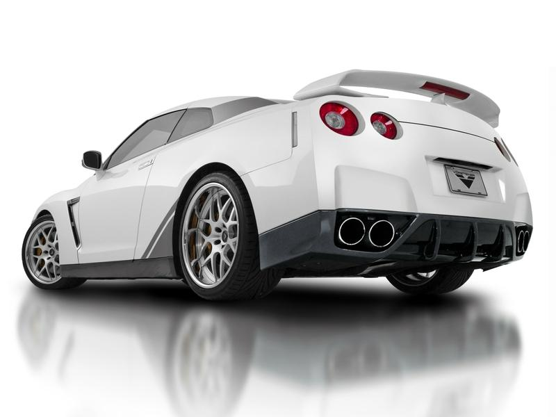 cars,Nissan cars nissan lowangle shot nissan gtr r35 2048x1536 wallpaper – cars,Nissan cars nissan lowangle shot nissan gtr r35 2048x1536 wallpaper – GT R Wallpaper – Desktop Wallpaper