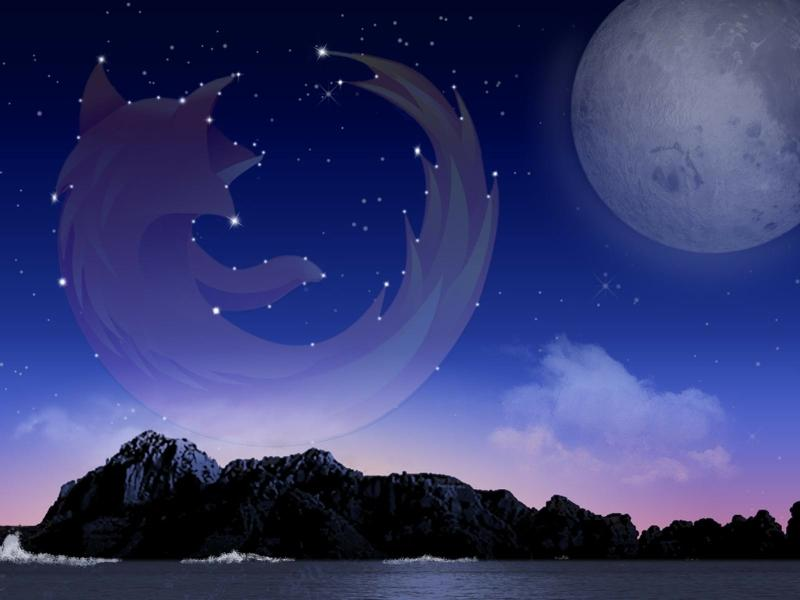 Firefox firefox 1600x1200 wallpaper – Firefox firefox 1600x1200 wallpaper – Firefox Wallpaper – Desktop Wallpaper