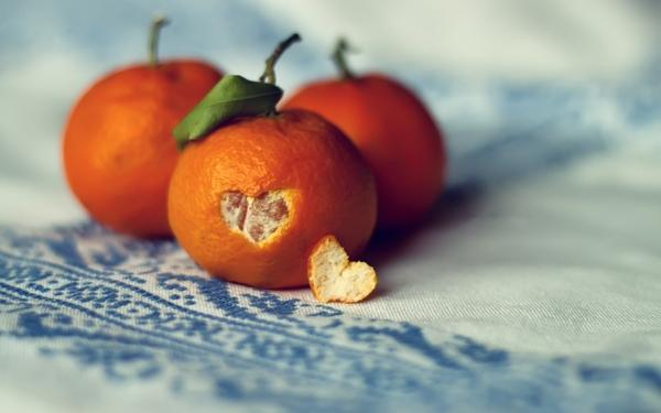 hearts,oranges oranges hearts 2560x1600 wallpaper – hearts,oranges oranges hearts 2560x1600 wallpaper – Orange Wallpaper – Desktop Wallpaper