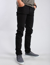 Cheap Monday Mens Jeans | Buy Cheap Monday Clothes UK, Sunglasses ...