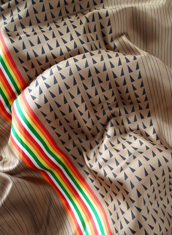 Martin Klimas Foulard Series martin-klimas-foulard-series – Trendland: Fashion Blog & Trend Magazine