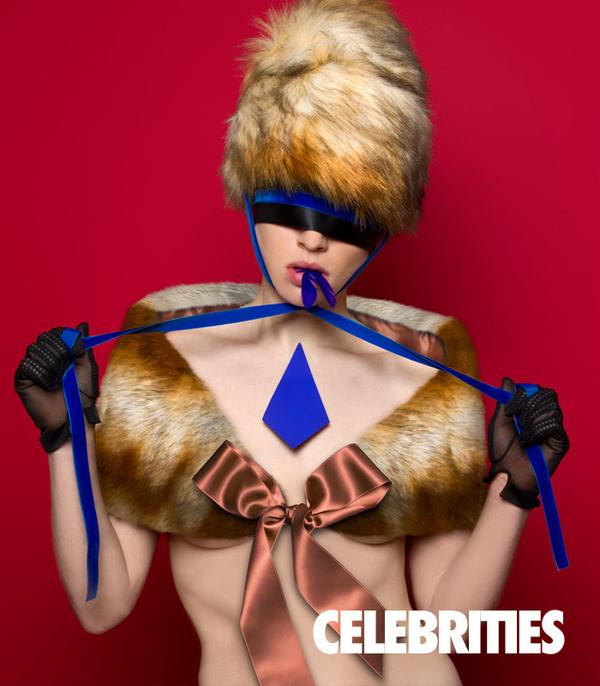 Electronic Sundays at Goa by Bartholot | Trendland: Fashion Blog & Trend Magazine