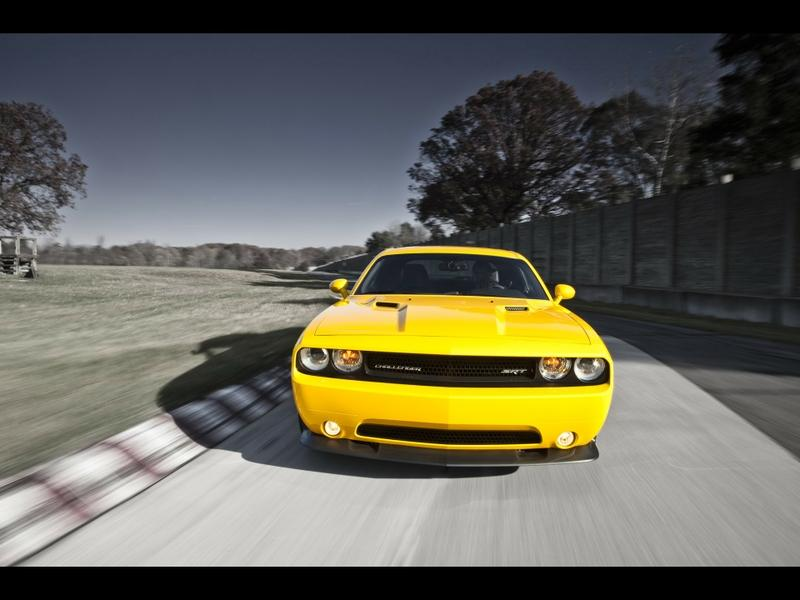 yellow,jackets yellow jackets dodge challenger dodge challenger srt8 yellow cars 1920x1440 wallpaper – yellow,jackets yellow jackets dodge challenger dodge challenger srt8 yellow cars 1920x1440 wallpaper – Challenger Wallpaper – Desktop Wallpaper