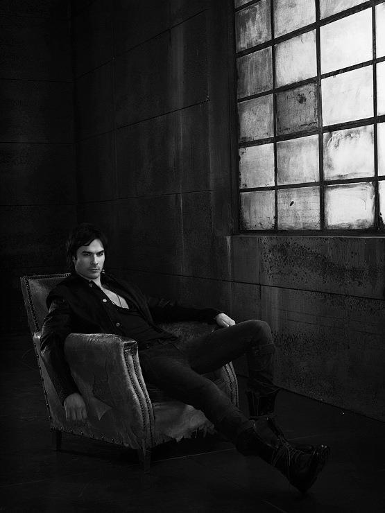 Upí?í deníky   The Vampire Diaries