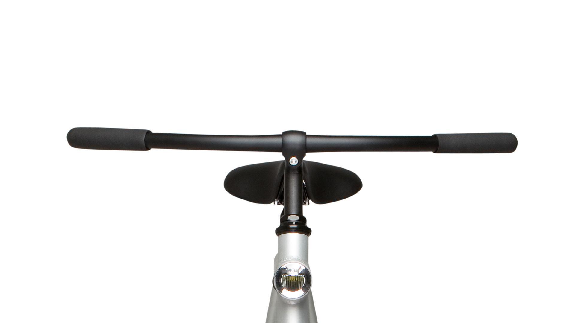 VANMOOF - commuter bicycles