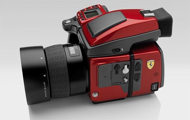 werd.com   Men's Gear, Gadgets, Style For Guys   Gift Guide For Men - Part 207