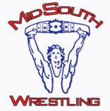 Mid-Atlantic Wrestling on Thanksgiving | Mid-Atlantic Gateway