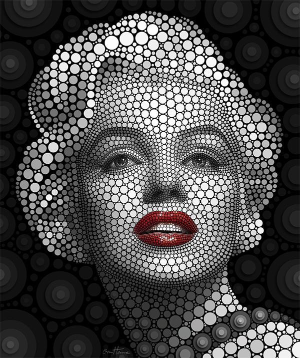Ben-Heine.jpg (600×715)