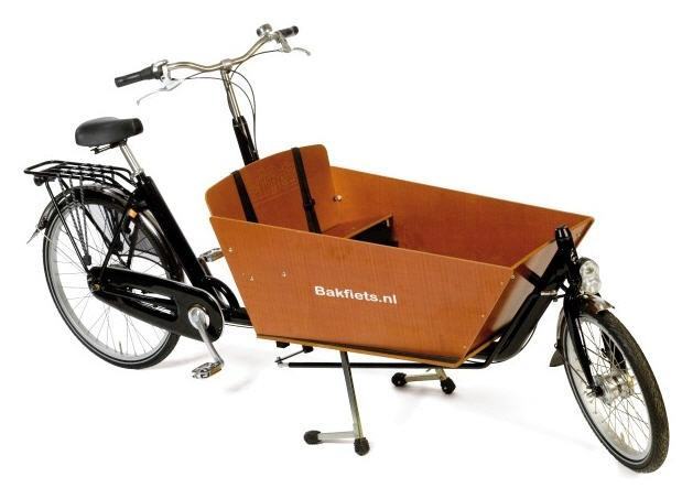 Utility bikes, Cargo bikes - Special bikes - Utility,bikes,Cargo,bikes,Special,bikes