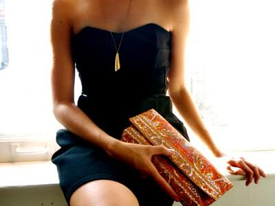My style /