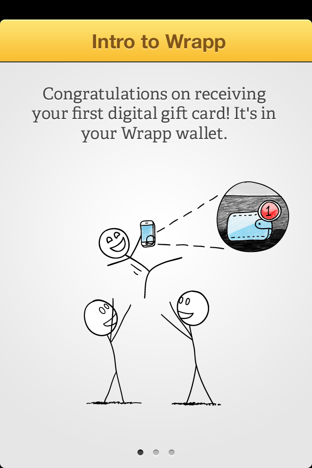 Wrapp Walkthrough Step 1.png by Max Rudberg