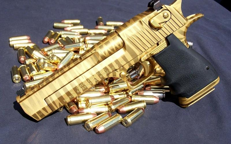 pistols,guns pistols guns golden desert eagle 1920x1200 wallpaper – pistols,guns pistols guns golden desert eagle 1920x1200 wallpaper – Desert Wallpaper – Desktop Wallpaper