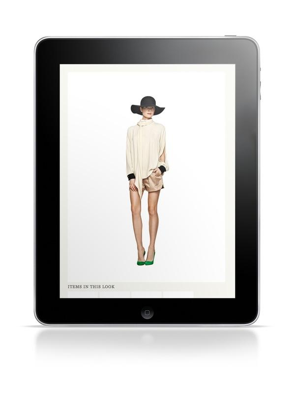 By Malene Birger E-commerce on Web Design Served