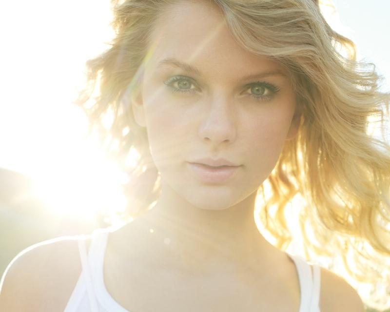 blondes,women blondes women taylor swift celebrity singers 1280x1024 wallpaper – blondes,women blondes women taylor swift celebrity singers 1280x1024 wallpaper – Singer Wallpaper – Desktop Wallpaper