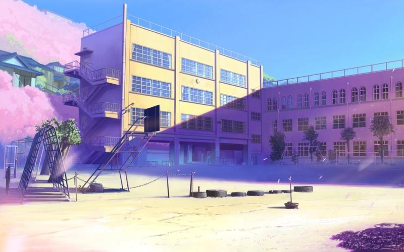 architecture,school architecture school makoto shinkai scenic school yard 2560x1600 wallpaper – architecture,school architecture school makoto shinkai scenic school yard 2560x1600 wallpaper – Architecture Wallpaper – Desktop Wallpaper