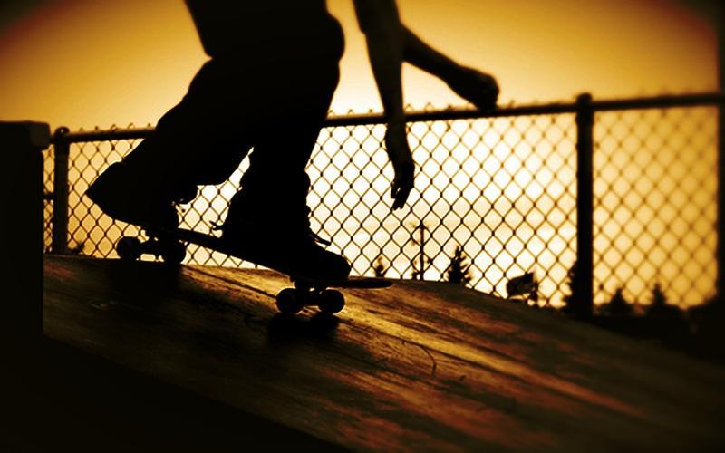 Sun,skateboarding sun skateboarding skates 1680x1050 wallpaper – Sun,skateboarding sun skateboarding skates 1680x1050 wallpaper – Sun Wallpaper – Desktop Wallpaper