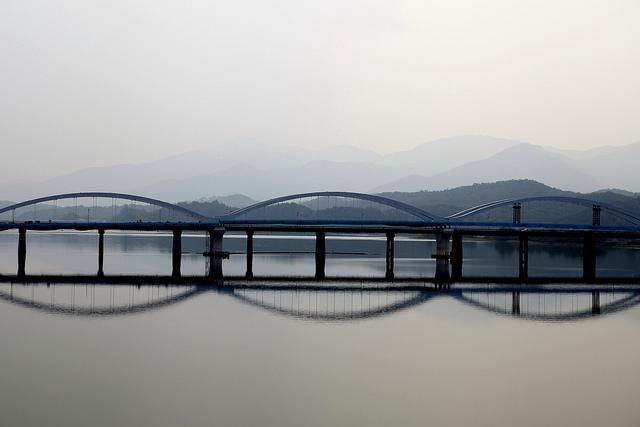 Photography by Seiman Choi