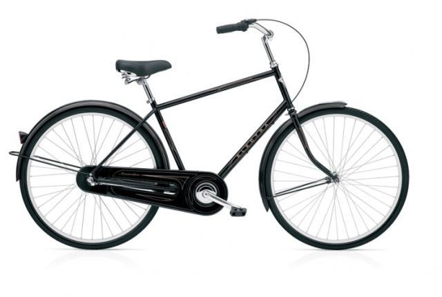 Housetrip Amsterdam-Bike Gewinnspiel: Preis Hollandrad im Wert von 500 Euro | Bike-Blog