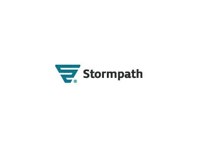 Stormpath Logo by Paulius Kairevi?ius