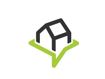 Comment House by Reghardt Grobbelaar
