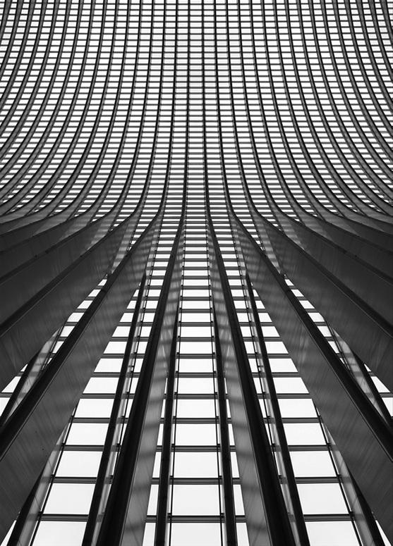Fotoblur - l i n e s. 0 1 by Nina Papiorek