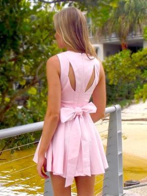 dress Search on Indulgy.com