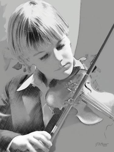 taylorviolinlargeweb.jpg (375×500)