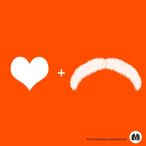 We love your Stache Jack « Laura Lee Moreau – Graphic & Web Designer
