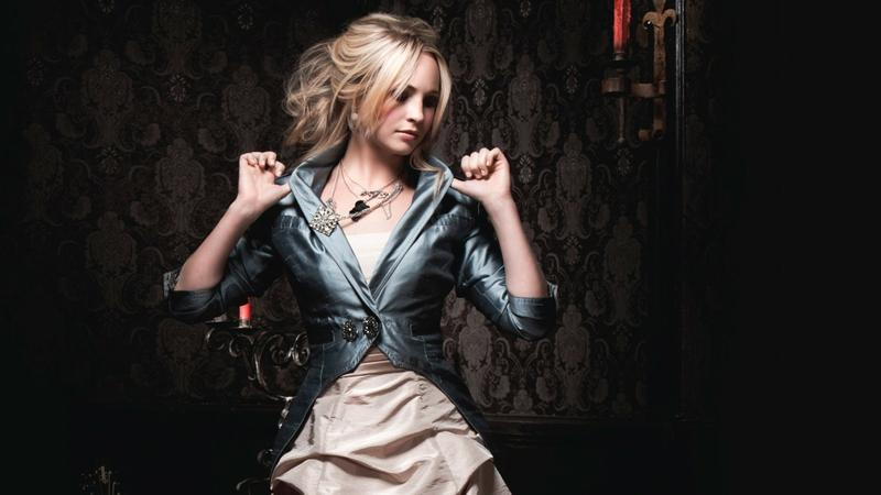 blondes,women blondes women blue eyes candice accola 1920x1080 wallpaper – blondes,women blondes women blue eyes candice accola 1920x1080 wallpaper – Blue eyes Wallpaper – Desktop Wallpaper