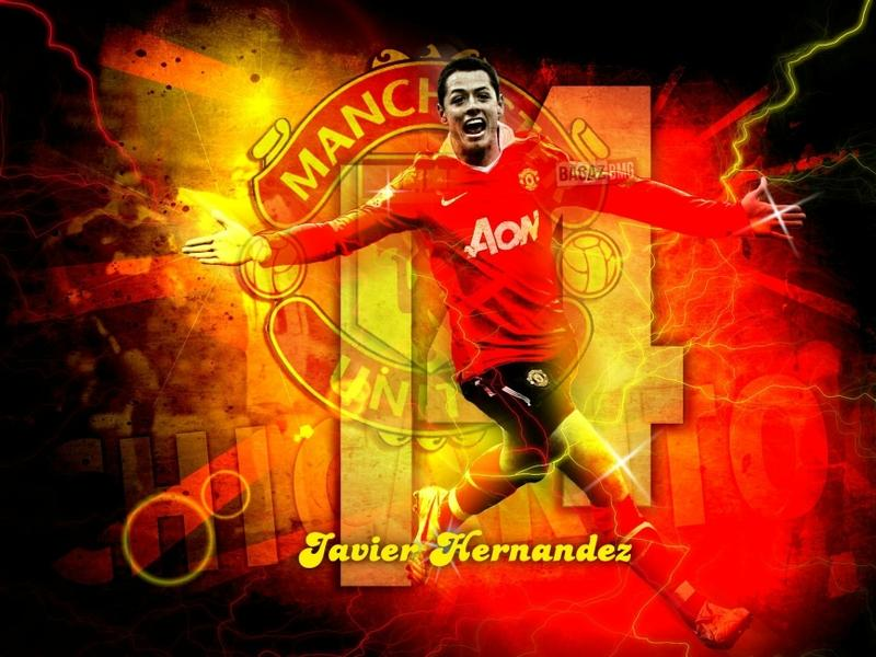 Manchester United FC,Javier Hernandez manchester united fc javier hernandez 1733x1300 wallpaper – Manchester United FC,Javier Hernandez manchester united fc javier hernandez 1733x1300 wallpaper – Football Wallpaper – Desktop Wallpaper
