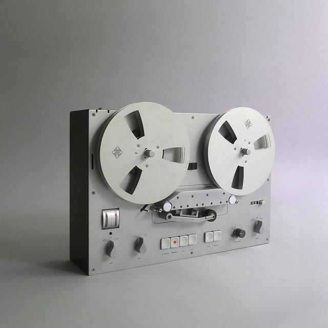 Braun: Timeless Industrial Design | inspirationfeed.com