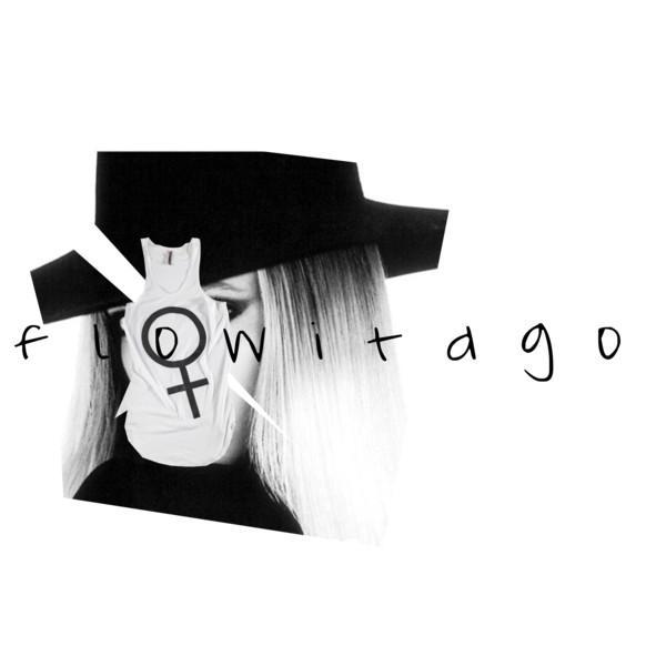 flowitdgo - Polyvore