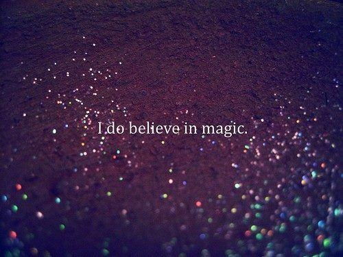 magic | Tumblr