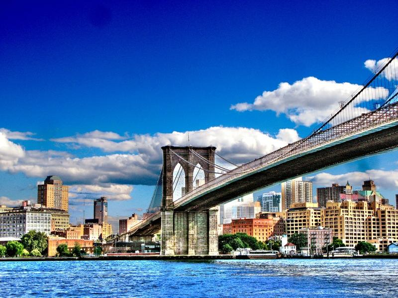 cityscapes,architecture cityscapes architecture bridges buildings brooklyn bridge new york city 1024x768 wallpaper – cityscapes,architecture cityscapes architecture bridges buildings brooklyn bridge new york city 1024x768 wallpaper – Bridges Wallpaper – Desktop Wallpaper