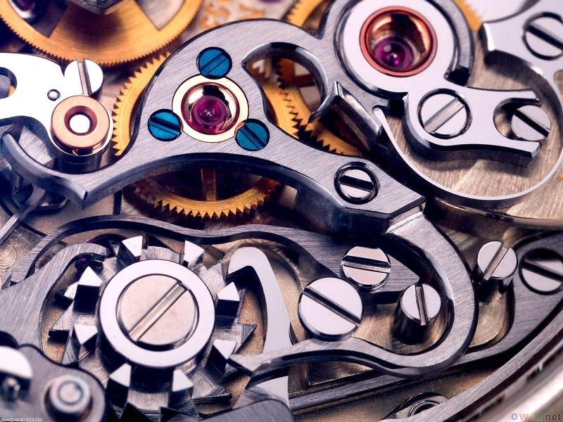 close-up,mechanical closeup mechanical interior watches 1600x1200 wallpaper – close-up,mechanical closeup mechanical interior watches 1600x1200 wallpaper – Close up Wallpaper – Desktop Wallpaper