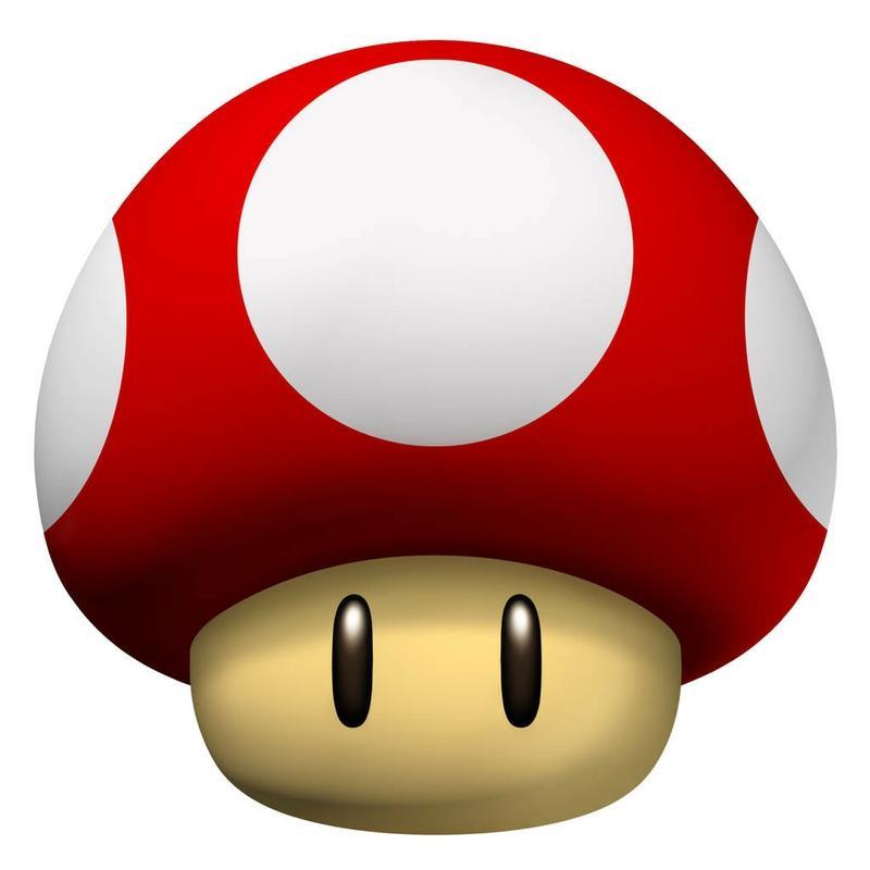 super mario mushroom super mario mushroom 1024x1024 wallpaper – super mario mushroom super mario mushroom 1024x1024 wallpaper – Mario Wallpaper – Desktop Wallpaper