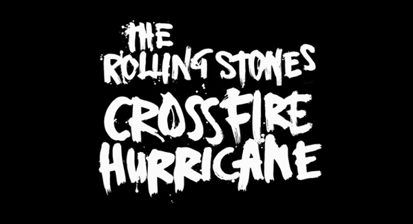 rolling-stones-crossfire-hurricane.png (600×326)