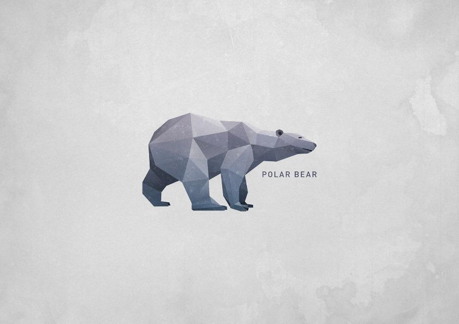 Animals - Jonny Delap | Designer & Illustrator
