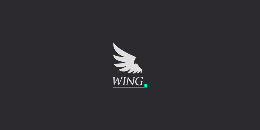 Logo Design 2010-2011 - Jonny Delap | Designer & Illustrator