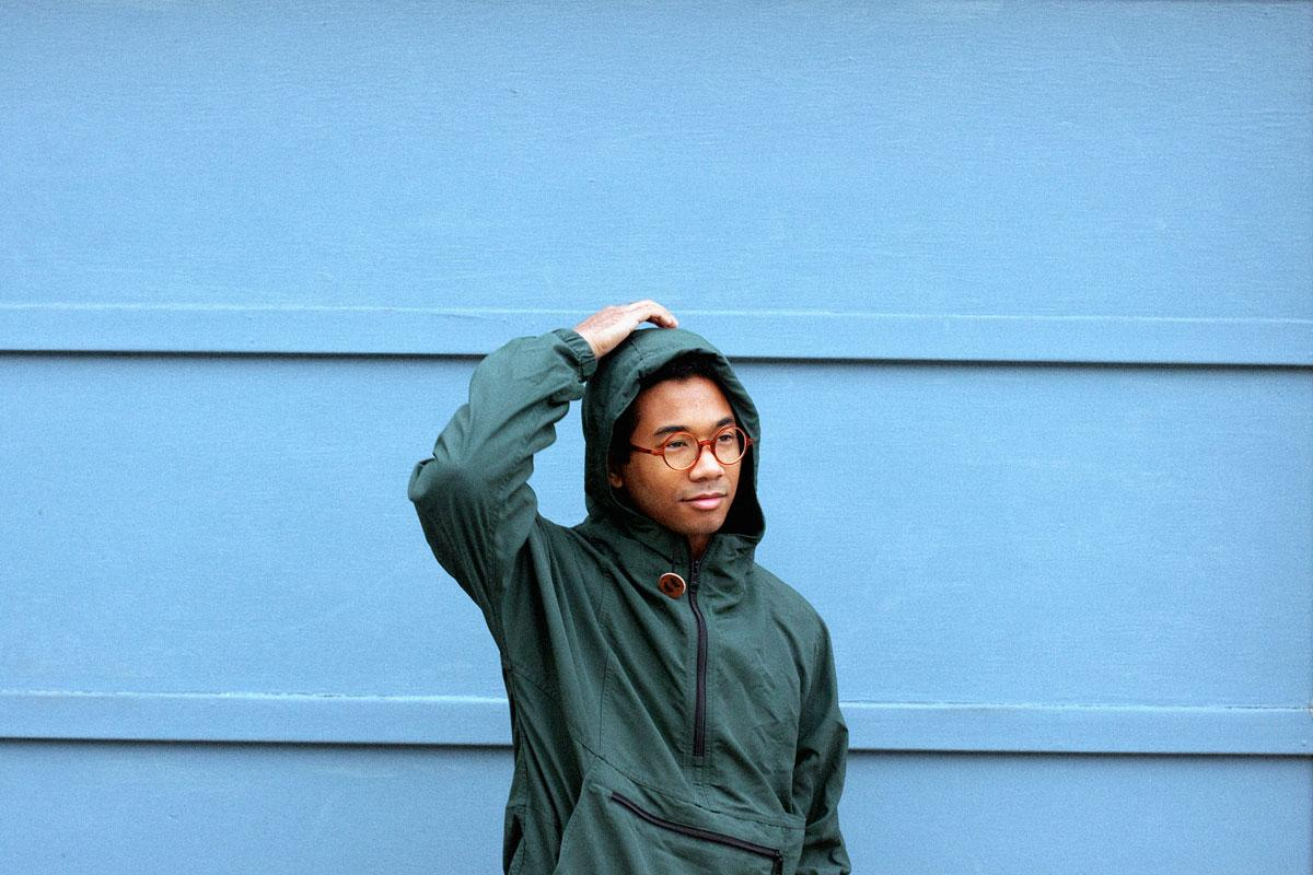 Toro Y Moi - Page - Interview Magazine