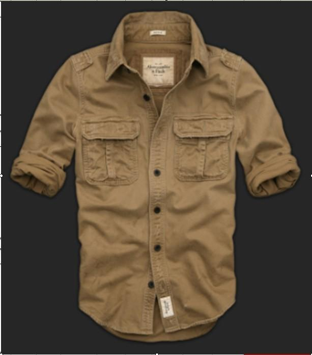 Abercrombie and Fitch Paris - 70% OFF boutique Abercrombie and Fitch France ligne
