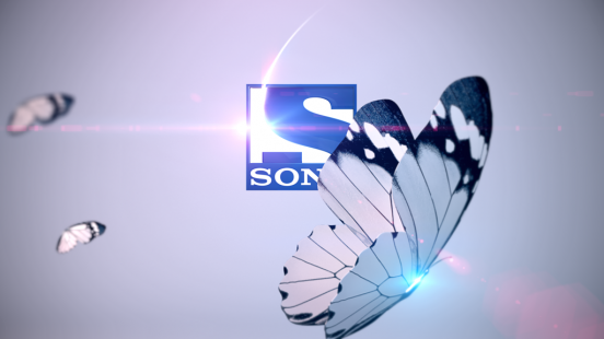 DixonBaxi Creative Agency - Sony Entertainment Television - Un nouveau canal au Royaume-Uni