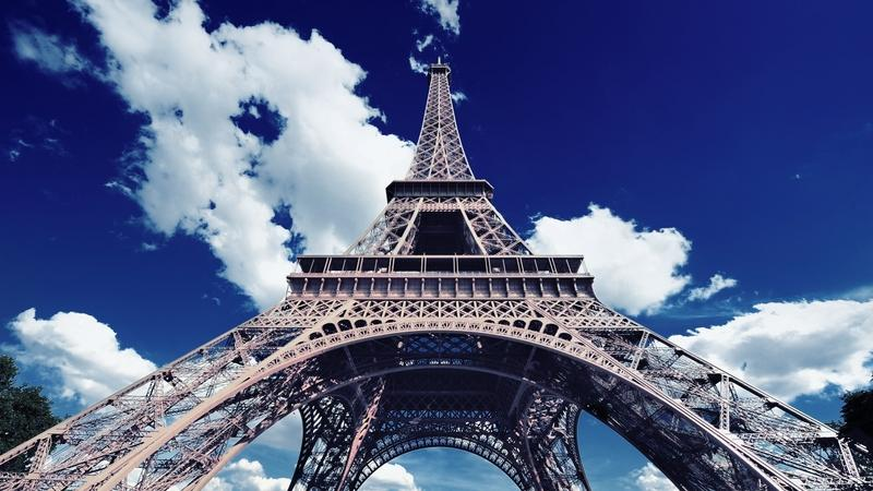 Eiffel Tower,Paris eiffel tower paris architecture 2560x1440 wallpaper – Eiffel Tower,Paris eiffel tower paris architecture 2560x1440 wallpaper – Architecture Wallpaper – Desktop Wallpaper