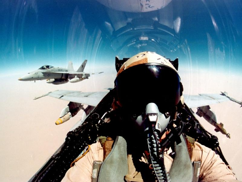 military,aircraft aircraft military pilot cockpit planes vehicles f18 hornet 1024x768 wallpaper – military,aircraft aircraft military pilot cockpit planes vehicles f18 hornet 1024x768 wallpaper – Aircraft Wallpaper – Desktop Wallpaper
