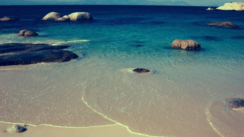 beach beach 1920x1080 wallpaper – beach beach 1920x1080 wallpaper – Beaches Wallpaper – Desktop Wallpaper